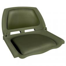 Кресло Folding (O - Олива)