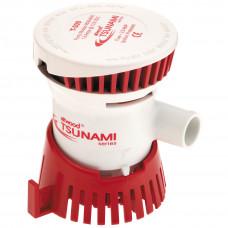 Водоотливная помпа Thunami T500 (4606-1)