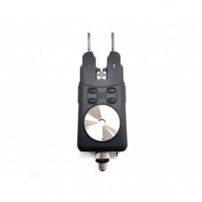 Электронный сигнализатор поклевки Hoxwell HL 163