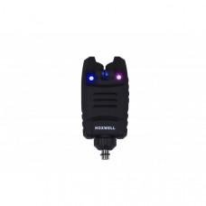 Электронный сигнализатор поклевки Hoxwell HL 30 к наборам HL 70-73