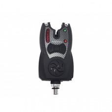 Электронный сигнализатор поклевки Hoxwell HL 37