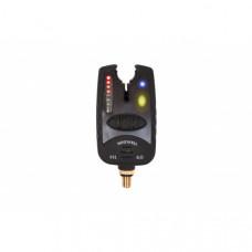 Электронный сигнализатор поклевки Hoxwell HL 60