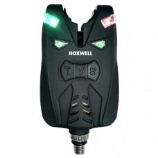 Электронный сигнализатор поклевки Hoxwell HL 64