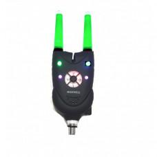 Электронный сигнализатор поклевки Hoxwell HL 85