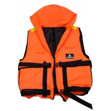 Спасательный жилет Фаворит 120 кг