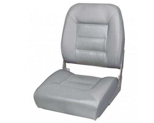 Кресло Premium High Back (G - Серый)