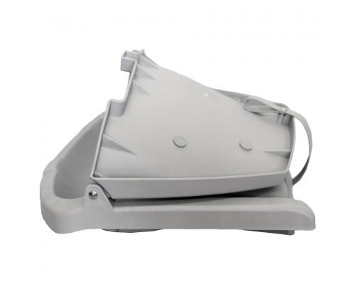 Кресло Folding (G - Серый)