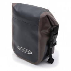 Гермосумка Vision Aqua Gear Bag