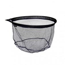 Голова для подсака Flagman Plastic oval net head