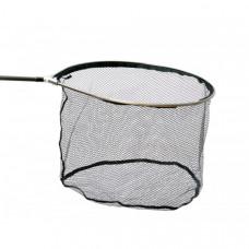 Голова подсака Flagman rubber mesh 50x45см
