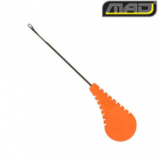 Игла для насадок MAD Heavy Duty Lip Close Needle