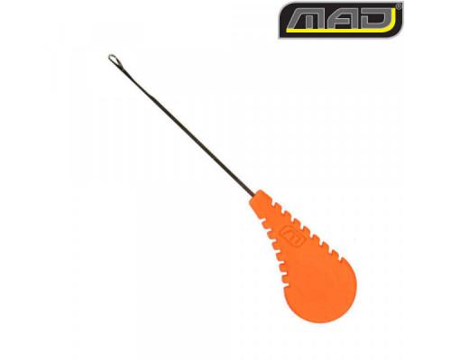 Игла для насадок MAD Heavy Duty Lip Close Needle