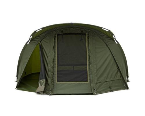 Карповая палатка MAD® HABITAT DOME - 2 Man
