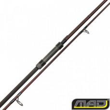 Карповое удилище MAD CHARGER Carp Rod