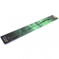 Карповый поводок PB Products D-Rig/ 20cm / 25lbs