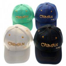 Кепка Caiman
