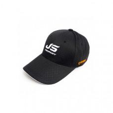 Кепка JS Company Cap Black