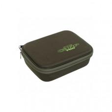 Кейс-сумка Carp Pro CPL64380 для грузил и аксессуаров