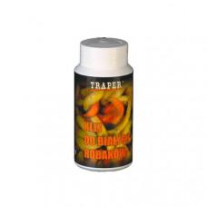 Клей для опарыша Traper Sticky maggots 100гр.