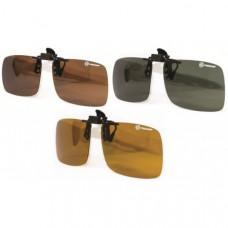 Клипса поляризационная на очки Freeway TL0654