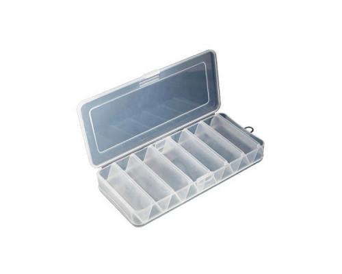 Коробка для приманок Три кита ВБ-1