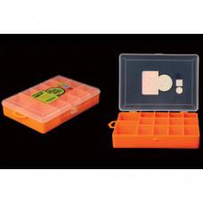 Коробка рыболовная LureMax 5022