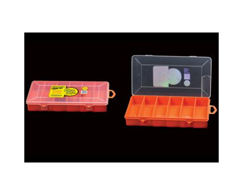 Коробка рыболовная LureMax 5024