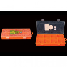 Коробка рыболовная LureMax 5057