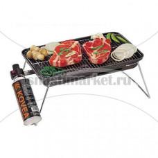 Гриль газовый Kovea Barbecue Grill TKG-9608T