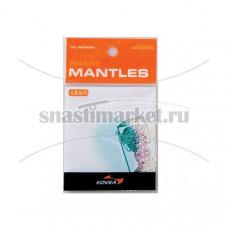 Сеточка для газовых ламп Kovea Mantle 894 VKM-894