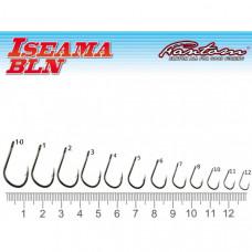 Крючок Fantom SW-006-1 Iseama BLN (10 шт)