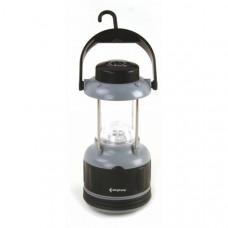 Лампа-фонарь KING CAMP CAMP LAMP 3704 8LED