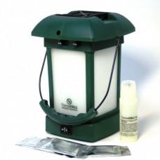 Лампа противомоскитная Thermacell Outdoor Lantern MR 9L6-00