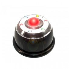 Лампа светодиодная с ресивером Hoxwell  для сигнализаторов HL 70-73