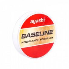 Леска Ayashi Baseline 150м