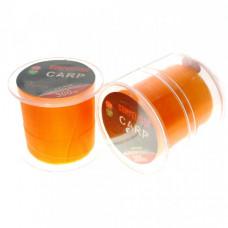 Леска монофильная Caiman Competition Carp 300м