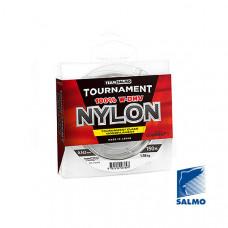 Леска монофильная Team Team TOURNAMENT NYLON 50м