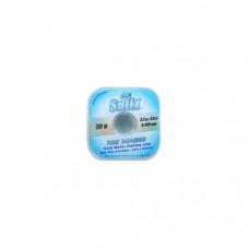 Зимняя леска Sufix Ice Magic x12 Clear 30м