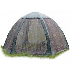 Летняя палатка-шатер ЛОТОС Опен Эйр
