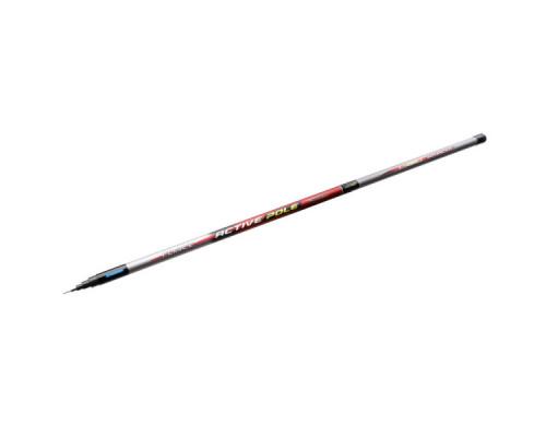 Маховое удилище Flagman Force Active Pole