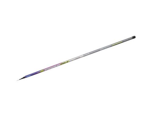 Маховое удилище Flagman S-Power Pole