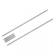 Маркерные колышки E-S-P Wrap Sticks