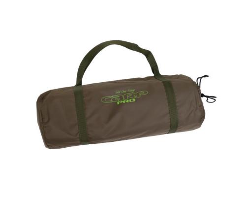 Накидка для карповой палатки Carp Pro