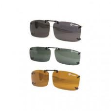 Накладка поляризационная на очки Freeway C-1061