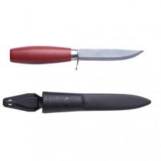 Нож походный Morakniv Classic №611