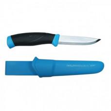 Нож походный Morakniv Companion