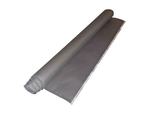 Огнеупорный коврик под печь 100х70 см