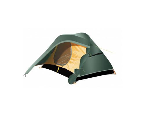 Палатка BTrace Micro 2