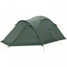 Палатка BTrace Shield 2