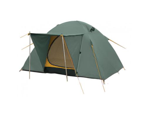 Палатка BTrace Wing 3